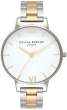 Zegarek Olivia Burton OB16BL45                                       %