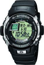 Zegarek G-Shock G-7700-1ER