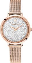 Zegarek Pierre Lannier 105J908                                        %