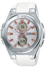 Zegarek G-Shock MSG-C100-7AER                                  %