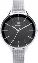 Zegarek Royal London 21418-07