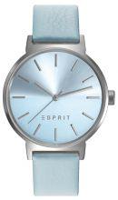Zegarek Esprit ES108312008                                    %