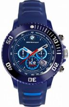 Zegarek Ice-Watch 001131