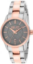 Zegarek LIU:JO TLJ951
