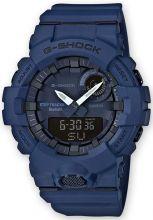 Zegarek G-Shock GBA-800-2AER