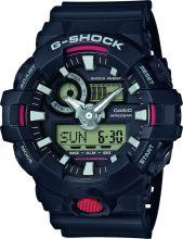 Zegarek G-Shock GA-700-1AER