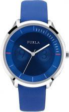 Zegarek Furla R4251102504