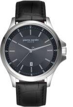 Zegarek Pierre Cardin PC902381F02