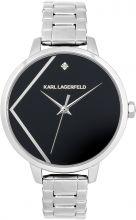 Zegarek Karl Lagerfeld 5513096