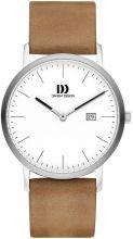 Zegarek Danish Design IQ29Q1116