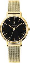 Zegarek Pierre Lannier 093L538