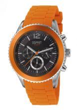 Zegarek Esprit ES105331008