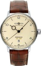 Zegarek Zeppelin 8042-5