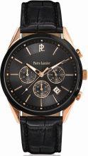 Zegarek Pierre Lannier 290C033                                        %