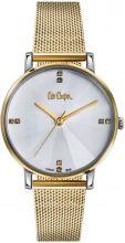 Zegarek Lee Cooper LC06945.230