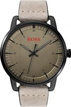 Zegarek Boss Orange 1550073                                        %