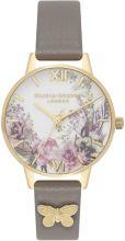 Zegarek Olivia Burton OB16EG109