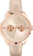 Zegarek Furla R4251102554