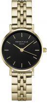 Zegarek Rosefield 26BSG-268