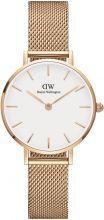 Zegarek Daniel Wellington DW00100219