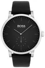 Zegarek Boss 1513500