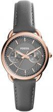 Zegarek Fossil ES3913                                         %