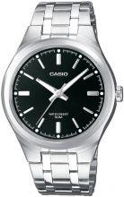 Zegarek Casio MTP-1310D-1AVEF