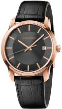 Zegarek Calvin Klein K5S316C3