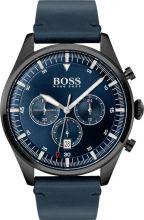 Zegarek Boss 1513711