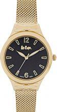 Zegarek Lee Cooper LC06825.150