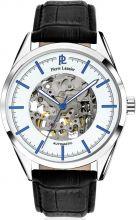 Zegarek Pierre Lannier 317A123