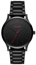 Zegarek MVMT D-MT01-BL