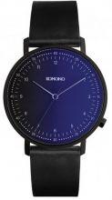 Zegarek Komono KOM-W4051