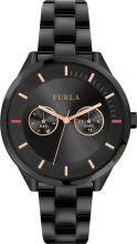 Zegarek Furla R4253102538