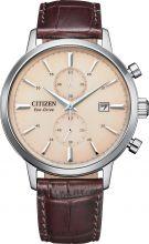 Zegarek Citizen CA7061-26X