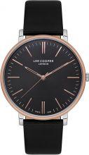 Zegarek Lee Cooper LC07160.451