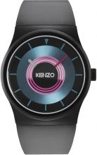 Zegarek Kenzo K0034003