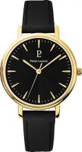 Zegarek Pierre Lannier 092L533