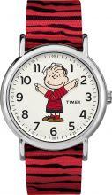 Zegarek Timex TW2R41200                                      %