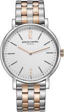 Zegarek Pierre Cardin PC902251F06