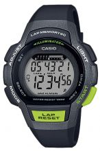 Zegarek Casio LWS-1000H-1AVEF