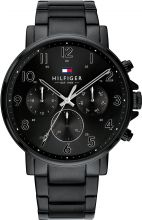 Zegarek Tommy Hilfiger 1710383