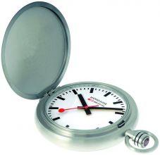 Zegarek Mondaine A660.30349.16SBB                               %