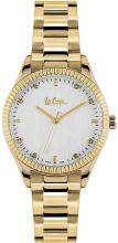 Zegarek Lee Cooper LC06947.130
