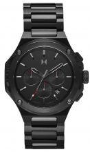 Zegarek MVMT 28000149-D