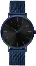 Zegarek Torii M38NM.BM