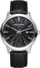 Zegarek Pierre Cardin PC902421F02