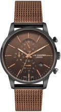 Zegarek Lee Cooper LC07084.640