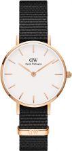 Zegarek Daniel Wellington DW00100251