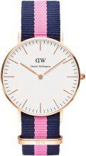 Zegarek Daniel Wellington DW00100033